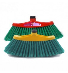 CUENCO BASIC PLASTICO MINION