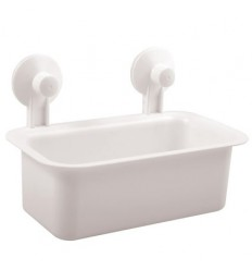 GUANTE SIGAL LATEX C/P MD.100UDS EXAM
