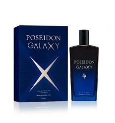 TABLA CORTAR BAMBU 37X25X2,1 CM