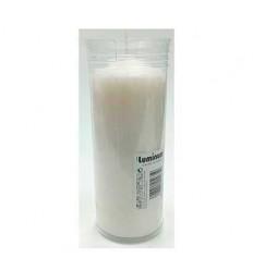 COMEDERO BOXER TRIPLE