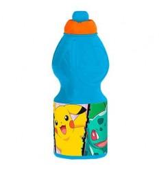 MACETAS TERRACOTA 60X75 CITRONELA