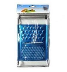 PASTA ORAL-B 75 PRO BLANQUEANTE
