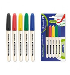 VASO 350 CC MILOS