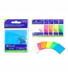 LIBRO DE FIRMAS COMUNION NIÑO